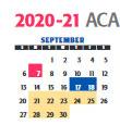 Ccsf Academic Calendar 2022.Academic Calendars